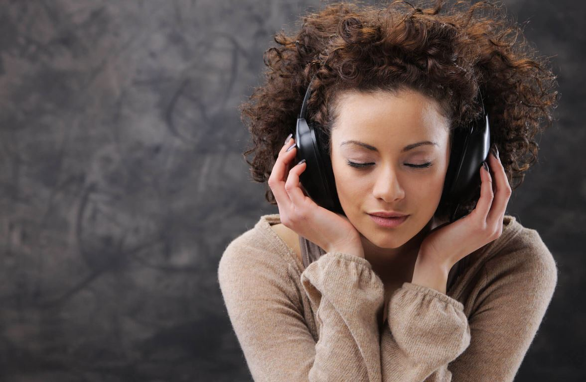 Helpful Advice To Get The Most Out Of Music Downloads